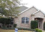 in HOUSTON 77070 10018 SILVERWOOD WAY - Property ID: 3930311