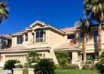 in LAS-VEGAS 89131 7410 PAGE RANCH CT - Property ID: 3930385