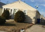 in PROVIDENCE 2904 130 VOLTURNO ST - Property ID: 3930654
