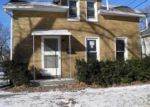 Davenport Home Foreclosure Listing ID: 3934060