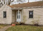 in DES-MOINES 50313 617 MORTON AVE - Property ID: 3934080