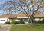 in WASHINGTON-COURT-HOUSE 43160 2709 WARRIOR CT - Property ID: 3936248