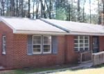 Rocky Mount Home Foreclosure Listing ID: 3936564