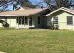 in FORT-WORTH 76119 4800 BRATCHER ST - Property ID: 3937402