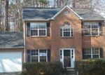 in LITHONIA 30058 1081 KING WAY DR - Property ID: 3937742