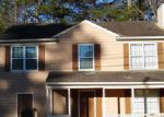 in LITHONIA 30058 2169 VICTORIA PL - Property ID: 3938833