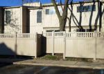 in DETROIT 48207 1972 HYDE PARK RD - Property ID: 3941305