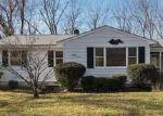 in SOUTH-HADLEY 1075 27 SAYBROOK CIR - Property ID: 3942265