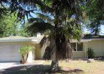 in SAINT-PETERSBURG 33707 6715 W FLAMINGO WAY S - Property ID: 3942518