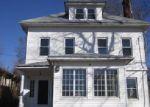 Hartford Home Foreclosure Listing ID: 3942752