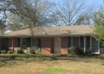 in MONTGOMERY 36106 2112 WENTWORTH DR - Property ID: 3943098