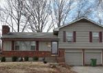 in KANSAS-CITY 64133 6804 ENGLEWOOD AVE - Property ID: 3943214