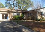 in CHESAPEAKE 23321 3952 PORT RD - Property ID: 3943288