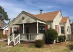 in CHESAPEAKE 23325 703 HARWAY AVE - Property ID: 3943311