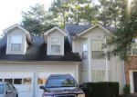 in LITHONIA 30058 1102 HUNTINGTON PLACE CIR - Property ID: 3945577