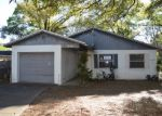 Tampa Home Foreclosure Listing ID: 3946779