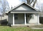 Des Moines Home Foreclosure Listing ID: 3946939