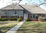 in KANSAS-CITY 64155 10039 N CHARLOTTE ST - Property ID: 3947749