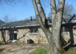 in CINCINNATI 45240 11690 HINKLEY DR - Property ID: 3949128