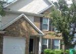 in ATLANTA 30316 1304 GATES CIR SE - Property ID: 3951995