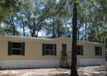 in OCALA 34474 145 SW 77TH AVE - Property ID: 3952031
