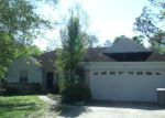 in JACKSONVILLE 32244 8225 GLASGOW CT - Property ID: 3952101