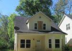 in ATLANTA 30310 1296 PLAZA AVE SW - Property ID: 3953684