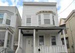 in ALBANY 12203 452 HAMILTON ST - Property ID: 3953730