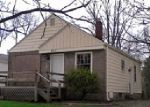 Indianapolis Home Foreclosure Listing ID: 3953986