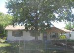 Orlando Home Foreclosure Listing ID: 3954261