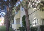 in LAS-VEGAS 89103 4865 S TORREY PINES DR UNIT 204 - Property ID: 3956573