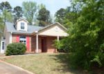in LITHONIA 30038 4406 ENGLISH LOOP - Property ID: 3956718