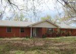 Oklahoma City Home Foreclosure Listing ID: 3956922