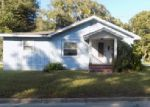 in OCALA 34470 833 NE 5TH ST - Property ID: 3957292