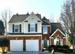 in ALPHARETTA 30009 1075 WINTHROPE CHASE DR - Property ID: 3957791