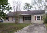 in JACKSONVILLE 28540 505 THYME CT - Property ID: 3958378
