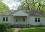 in KANSAS-CITY 64138 8139 JAMES A REED RD - Property ID: 3958682