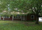 in LOUISVILLE 40205 3101 SHERBROOKE RD - Property ID: 3958878
