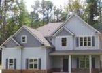 in HOGANSVILLE 30230 104 RENAE LN - Property ID: 3958981