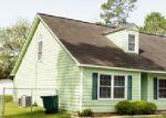 in STATESBORO 30458 228 COURTNEY WAY UNIT A - Property ID: 3959078