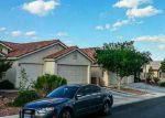 in LAS-VEGAS 89178 8862 RIO GRANDE FALLS AVE - Property ID: 3959240