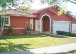 in MIAMI 33185 4260 SW 157TH CT - Property ID: 3962252