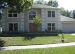 in ORLANDO 32839 5256 LAVAL DR - Property ID: 3962496