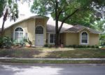in ORLANDO 32835 6646 CRENSHAW DR - Property ID: 3962499