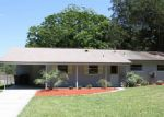in OCALA 34471 1117 SE 35TH AVE - Property ID: 3962510