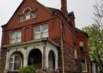 in DETROIT 48202 70 LAWRENCE ST - Property ID: 3962751