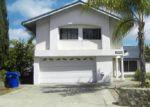 in SAN-DIEGO 92129 9445 ALDABRA CT - Property ID: 3962928