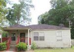 in JACKSONVILLE 32210 5256 SUNDERLAND RD - Property ID: 3963148