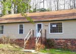 Chesterfield Home Foreclosure Listing ID: 3963324