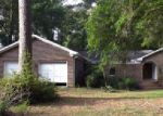 in AIKEN 29801 116 CAMPANILE CT - Property ID: 3963422